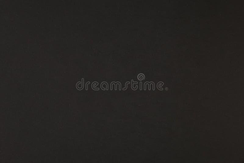 Parede preta abstrata fundo textured imagens de stock