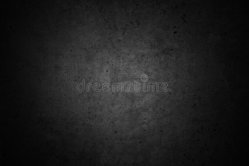 Parede textured Grunge fotos de stock royalty free