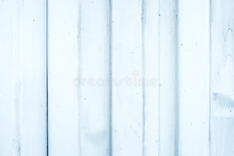 Download Parede Velha Da Folha Da Ondinha Do Metal Branco, Fundo Da Textura Imagem de Stock - Imagem de ferro, construção: 65580325