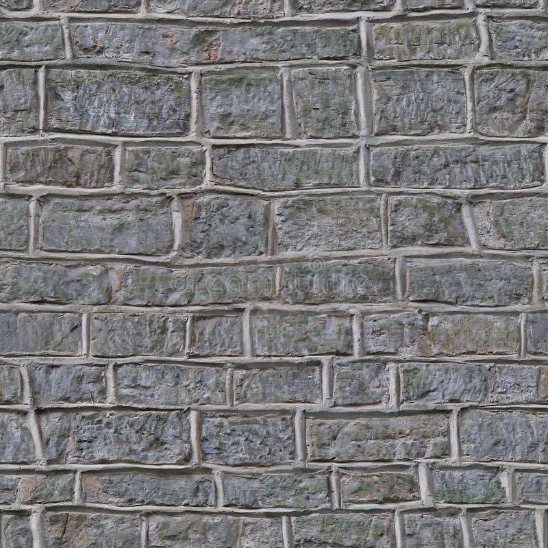 parede velha grey5 imagens de stock royalty free
