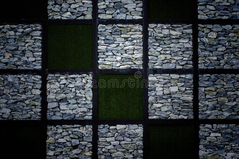 Paredes de piedra artificial finest piedras y cementicios - Paredes de piedra artificial ...