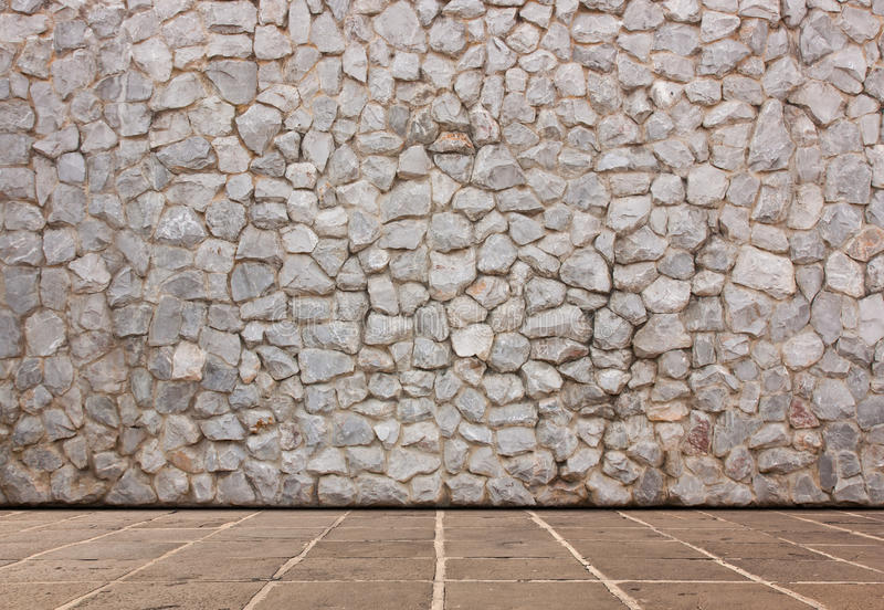 Piedra para paredes ideas de disenos for Pared de piedra salon