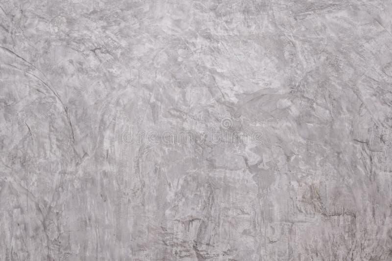Paredes enyesadas cemento fondo imagen de archivo imagen 43610293 - Paredes de cemento ...