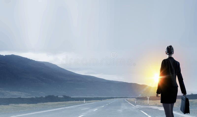 Download Parement du nouveau jour photo stock. Image du adulte - 56481536