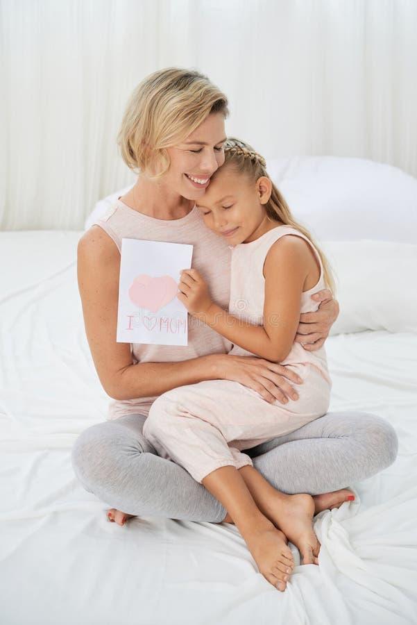 parenthood image stock