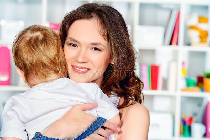 parenthood photos libres de droits
