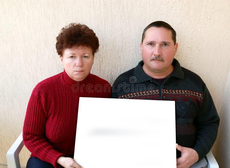 Pares foto de archivo libre de regalías