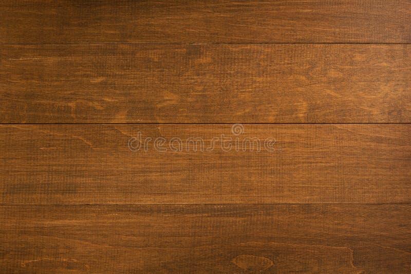 Parete di legno come fondo fotografie stock libere da diritti
