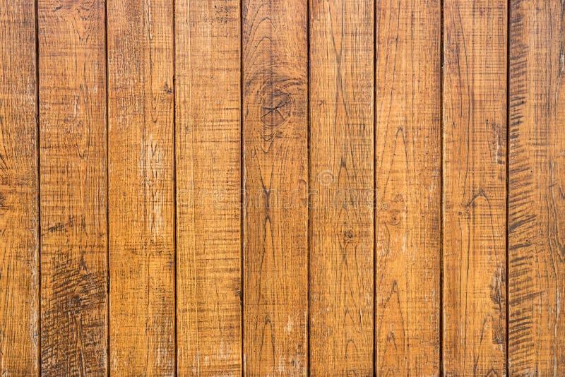 Parete di legno d'annata, portone, porta fotografie stock libere da diritti