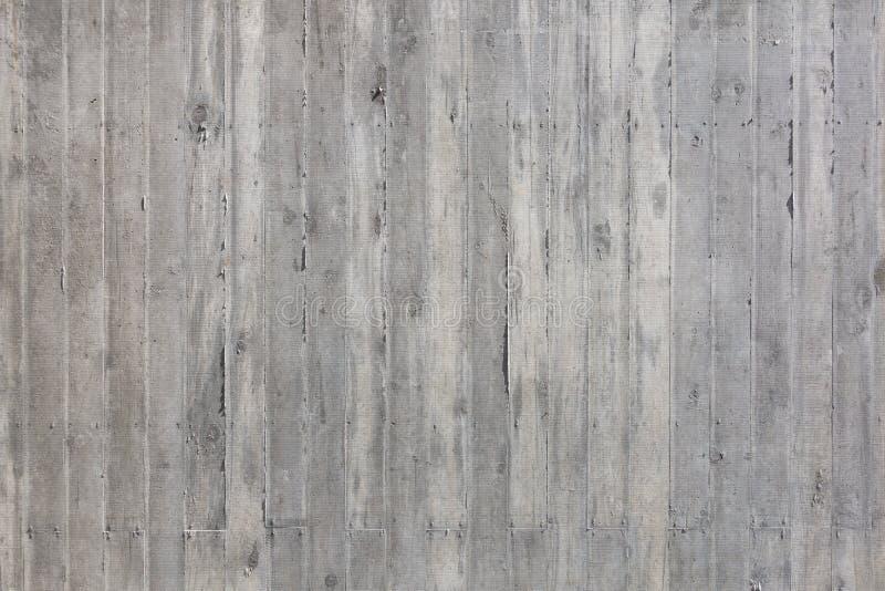 parete fatta e grigia grezza di calcestruzzo esposto immagine stock immagine di architettura. Black Bedroom Furniture Sets. Home Design Ideas