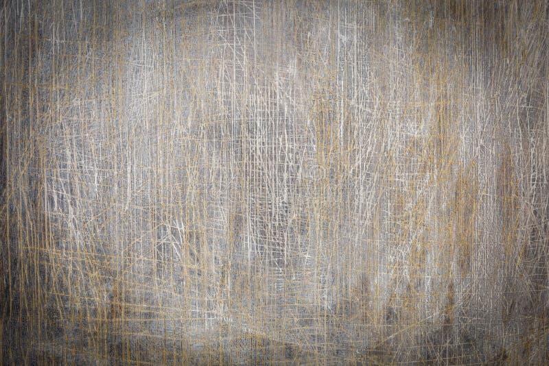 Parete, fondo, pietra, vecchio, d'annata, ruvido, vuoto, astratto, grigia, lerciume, strutturato, parete Copi lo spazio, immagine stock libera da diritti