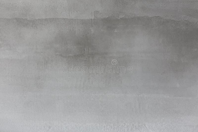 parete grigia concreta fotografie stock