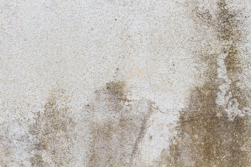 parete grigia concreta immagini stock libere da diritti