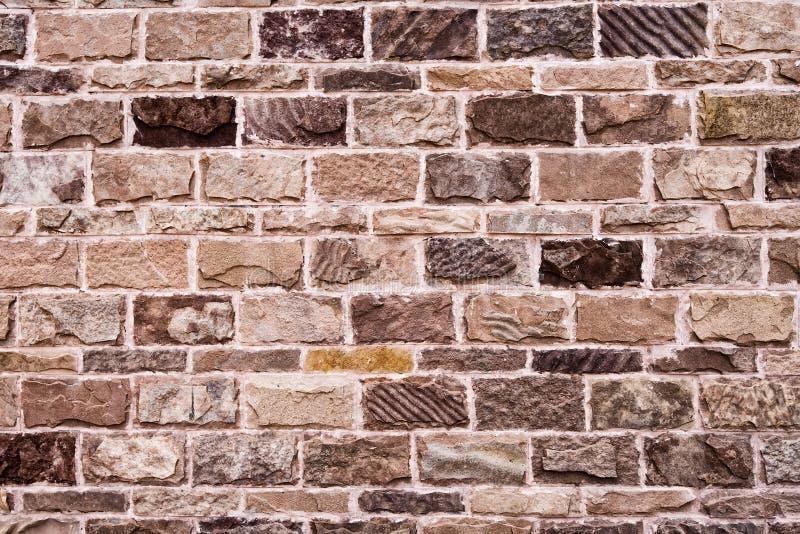 parete rustica della roccia immagine stock