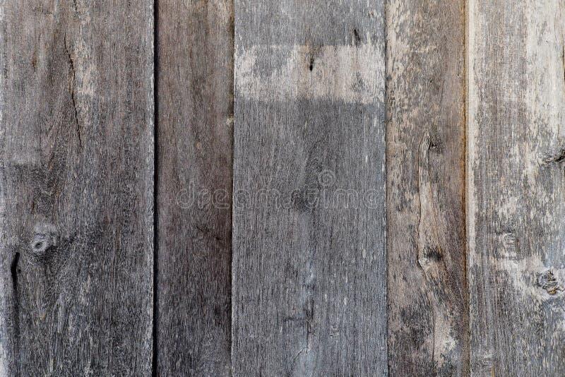 Pareti di legno per fondo immagini stock