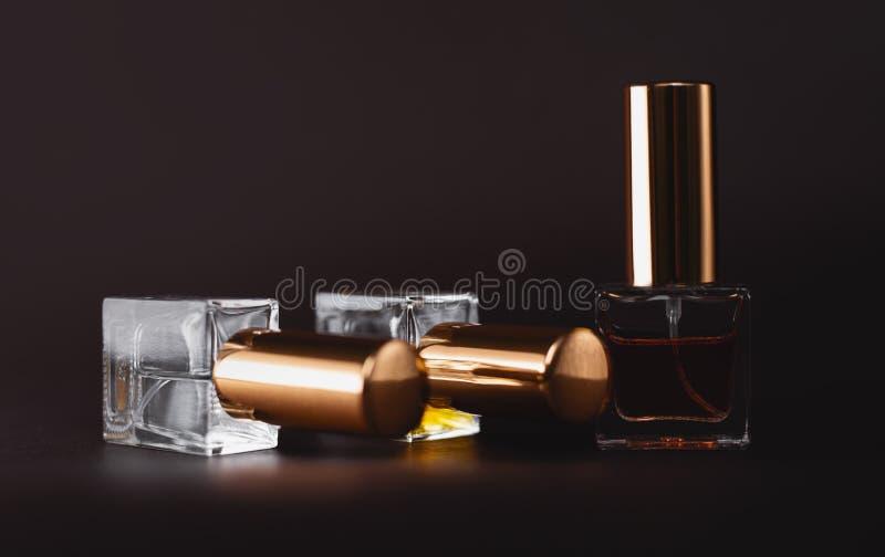 parfümerie lizenzfreie stockfotografie