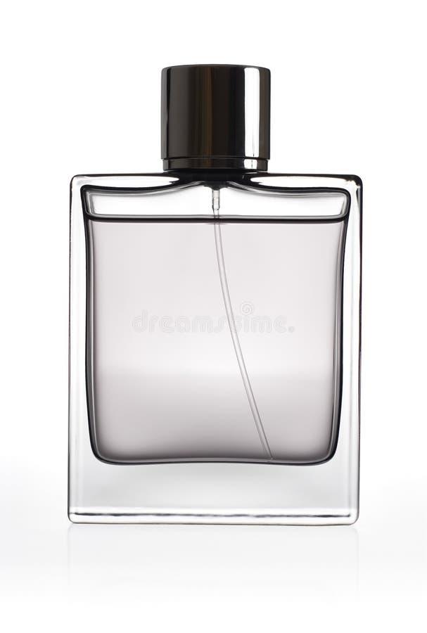 Parfum photo stock