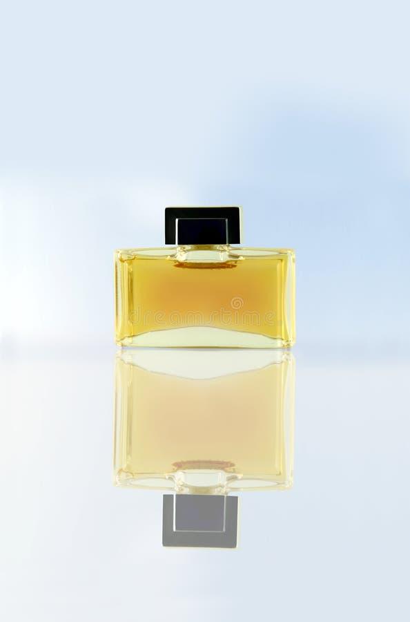 Parfum photos libres de droits