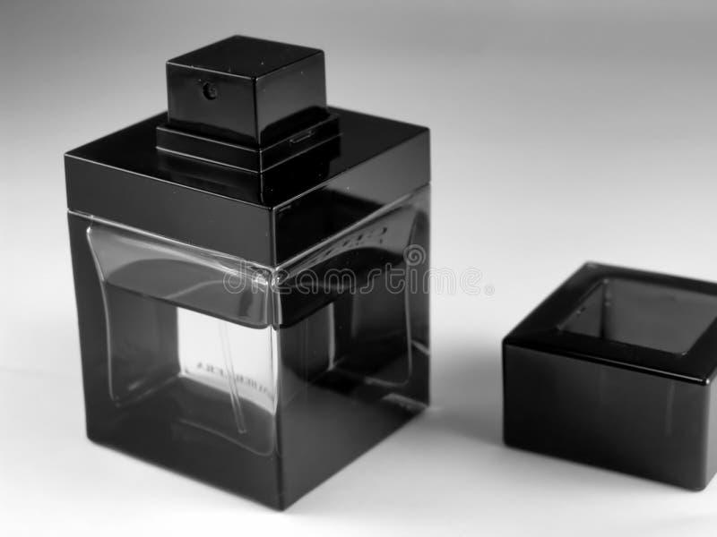 Parfum fotografía de archivo libre de regalías