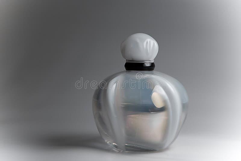 Parfum imágenes de archivo libres de regalías