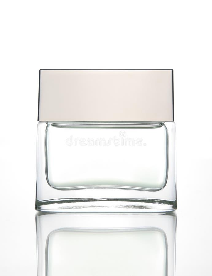 parfum chic d'hommes photo stock