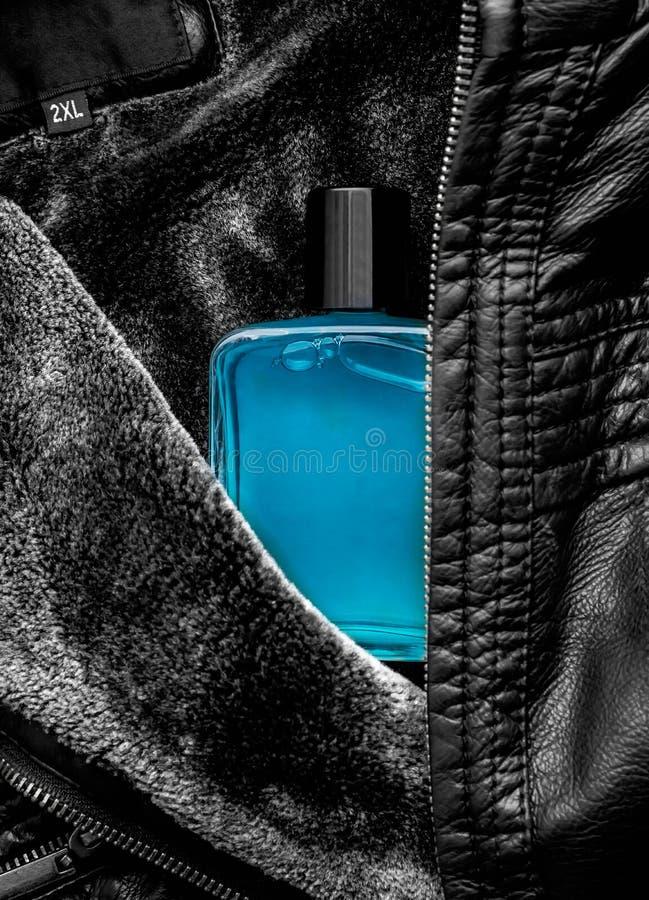 Parfum, vonk, schoonheidsmiddel, aroma, verse manier, dalingen royalty-vrije stock foto's