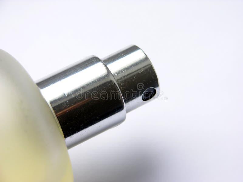 Download Parfume στοκ εικόνες. εικόνα από γυναίκα, προϊόν, εμφιαλωτών - 390628