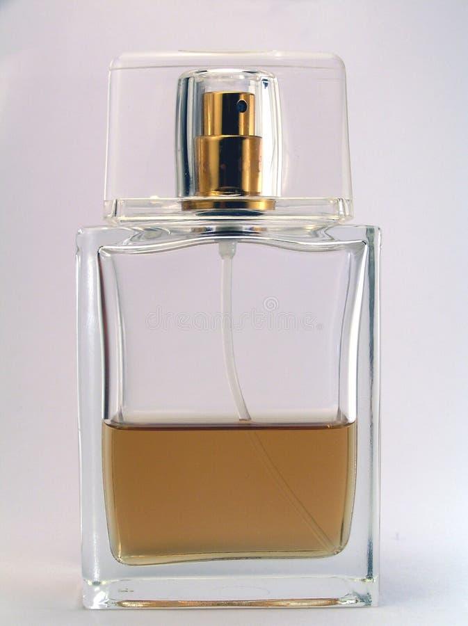 Download Parfume imagem de stock. Imagem de frasco, homem, aroma - 542905