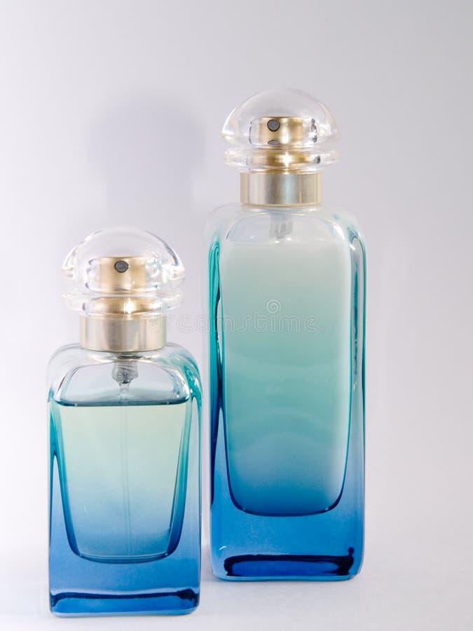 Parfume fotografía de archivo