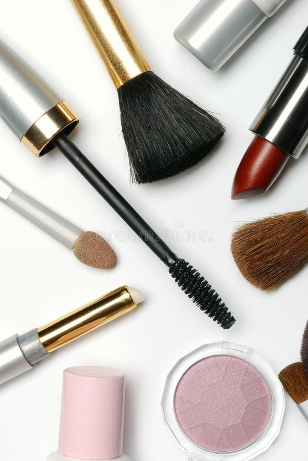 Parfumerie stock fotografie