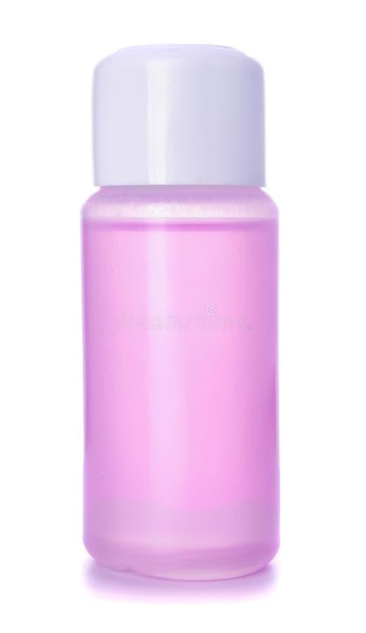 Parfumfles stock afbeeldingen