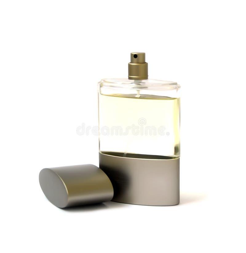 Parfums stock foto's