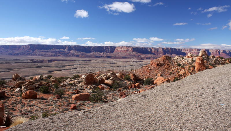 Download Paria Canyon-Vermilion Cliffs Wilderness, Utah,USA Stock Photo - Image: 27586736