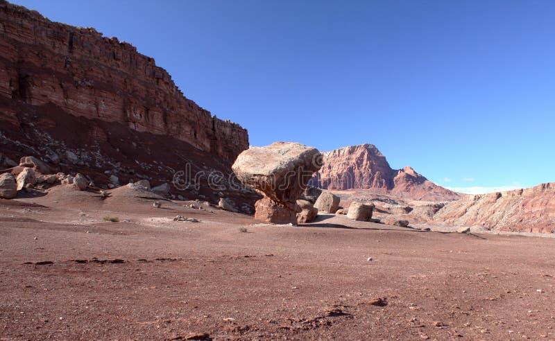 Download Paria Canyon-Vermilion Cliffs Wilderness, Utah,USA Royalty Free Stock Image - Image: 27586766