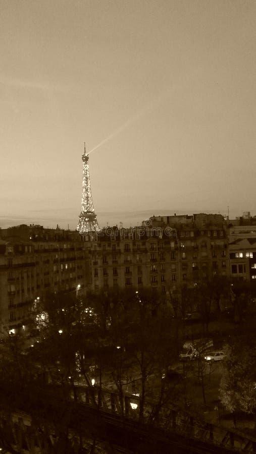Parigi stock afbeeldingen