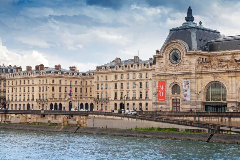 Risultati immagini per museo orsay