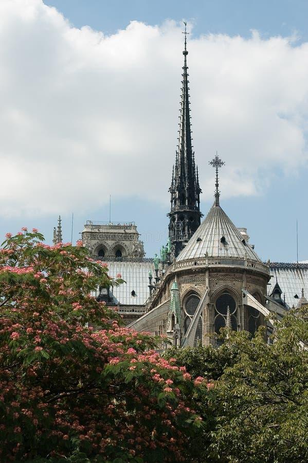 Paris. Ile de france europe royalty free stock image