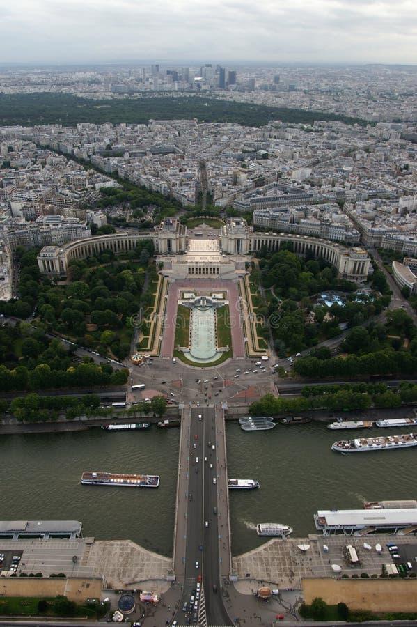 Download Paris stock image. Image of scenery, capital, destination - 1473545