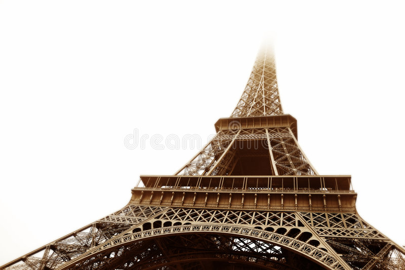 Paris #17 photo stock