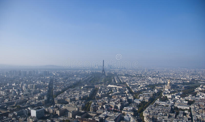 Paris foto de stock royalty free