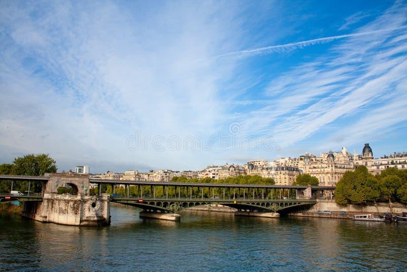Paris stock photography