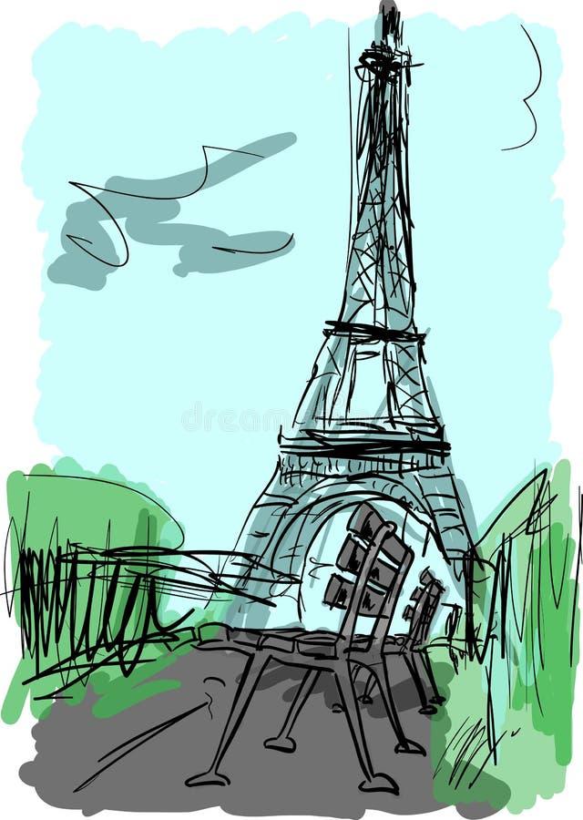 Free Paris Royalty Free Stock Photos - 49327448