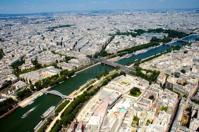 Download Paris imagem de stock. Imagem de arco, bonito, grande, ferro - 526649
