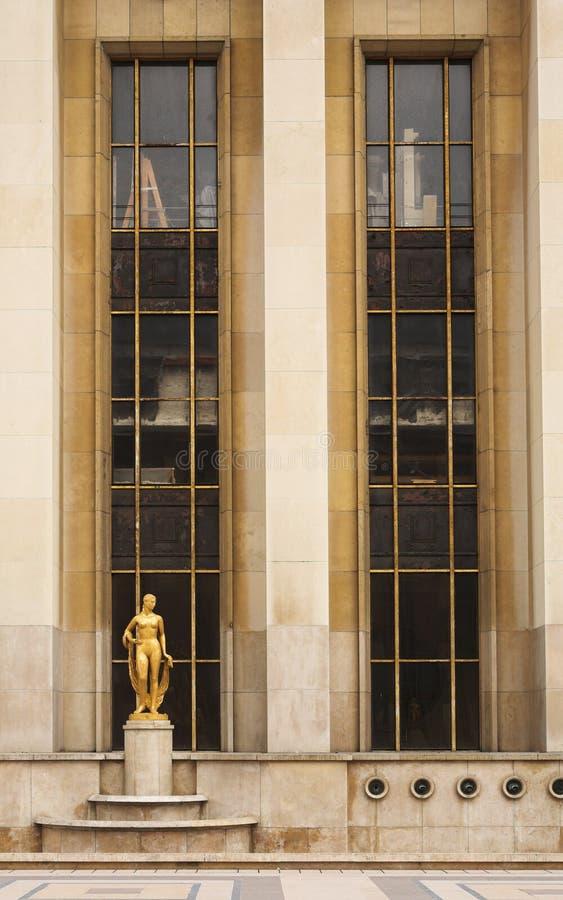 Paris #61 photographie stock libre de droits