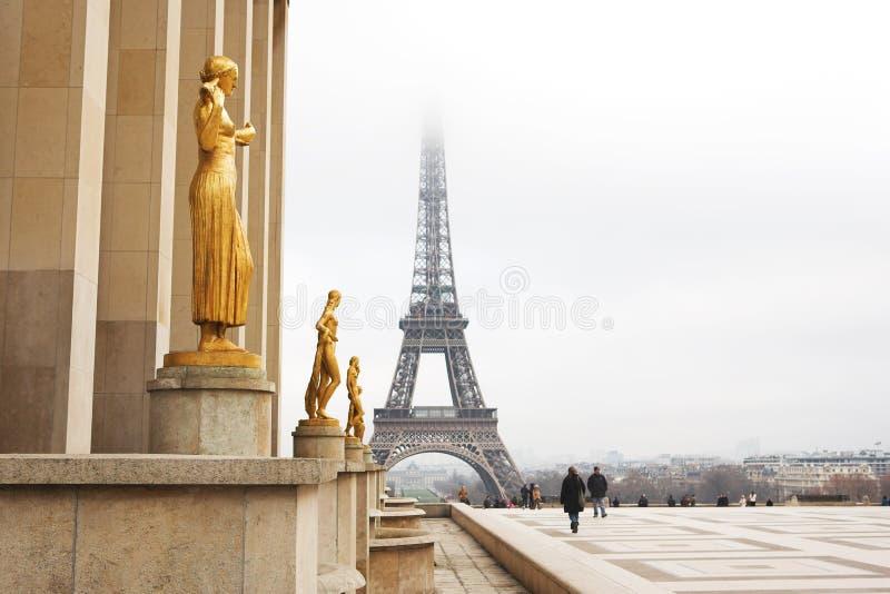 Paris #64 photographie stock libre de droits