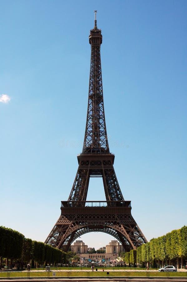 Free Paris Stock Photography - 751482
