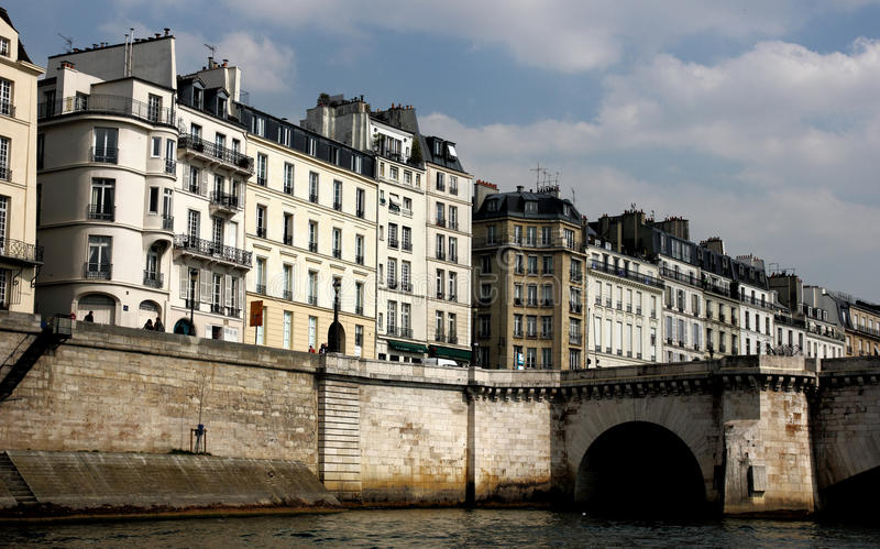Download Paris architecture stock image. Image of france, street - 24290973