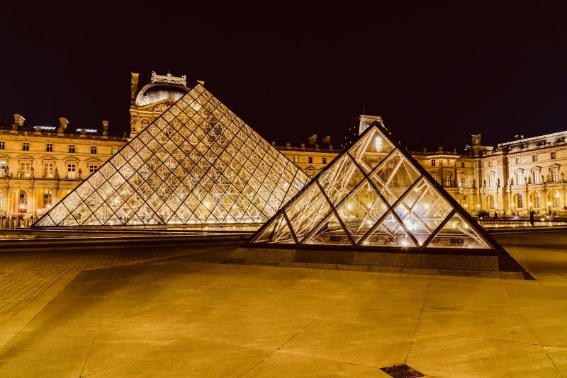 Paris france obrazy stock