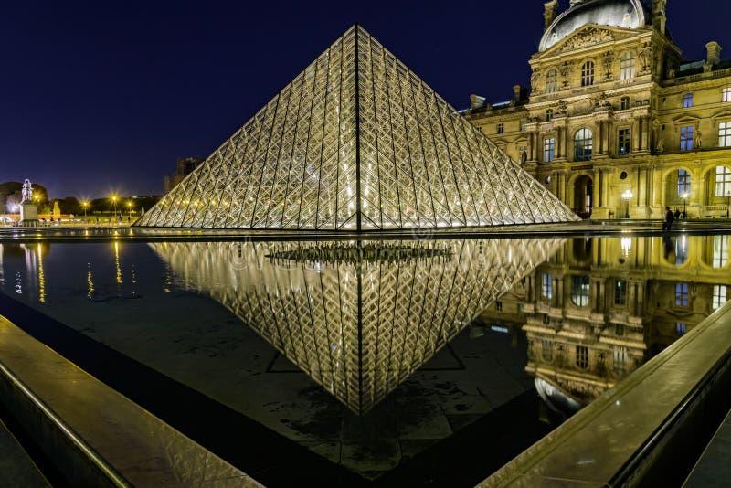 Paris france zdjęcia stock