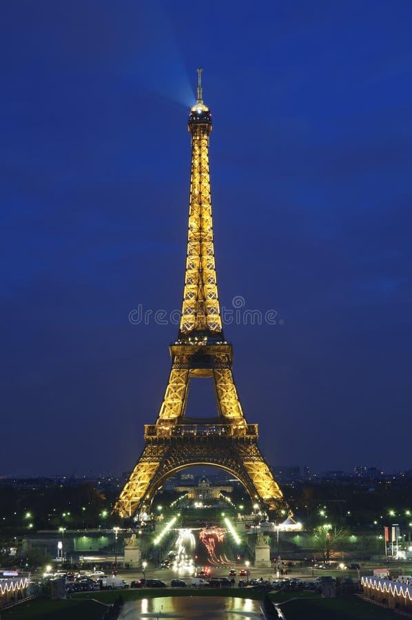 Paris, France fotos de stock royalty free